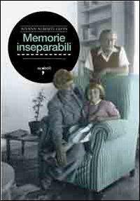 Memorie inseparabili. Maria Teresa León e Rafael Alberti
