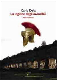 La legione degli invincibili. Mos Maiorun