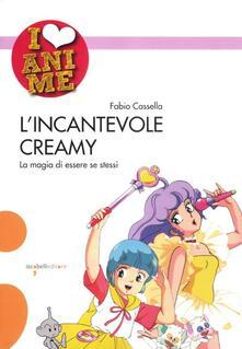 L incantevole Creamy. La magia di essere se stessi.pdf