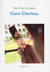 Cara Clarissa