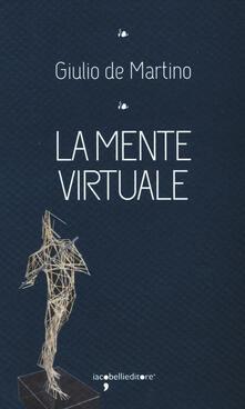Squillogame.it La mente virtuale Image