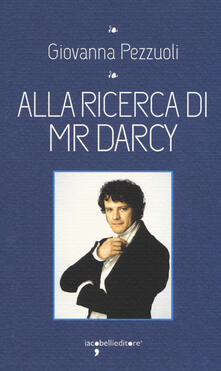 Festivalpatudocanario.es Alla ricerca di Mr Darcy Image