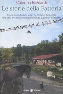 Le storie della fattoria.pdf