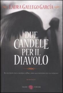 Due candele per il diavolo.pdf