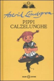 Equilibrifestival.it Pippi Calzelunghe Image