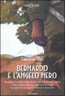 Bernardo e langelo nero.pdf