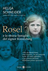 Rosel e la strana famiglia ...