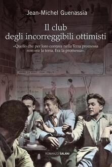 Il club degli incorreggibili ottimisti.pdf