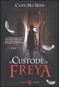 Il custode di Freya