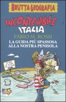 Equilibrifestival.it Incontenibile Italia Image