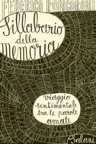Sillabario della memoria. V...