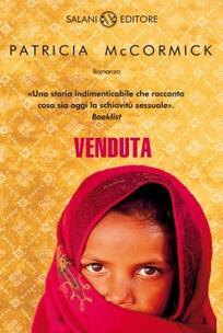 Venduta patricia mccormick libro salani ibs for Libri per ragazze di 13 anni