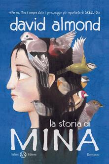 La storia di Mina.pdf