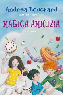 Magica amicizia.pdf