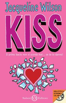 Kiss.pdf
