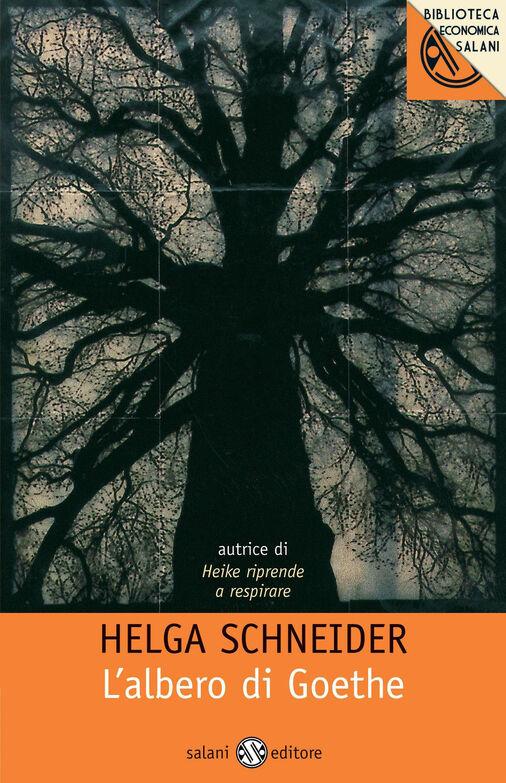 L' albero di Goethe