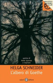 L albero di Goethe.pdf