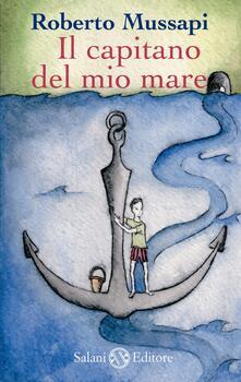 Il capitano del mio mare.pdf