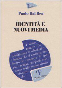Identità e nuovi media