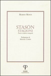 Stasón-Stagioni. Poesie in dialetto romagnolo