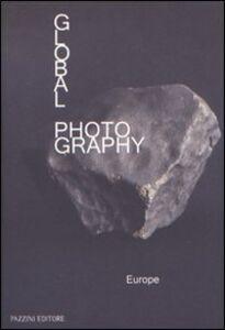 Global photography 2013