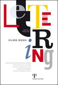 Lettering. Ediz. italiana