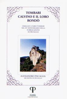 Tombari, Calvino e il loro Rondò. Omaggio a Fabio Tombari nel 50º Anniversario della pubblicazione di Frusaglia.pdf