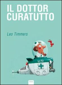 Il dottor Curatutto