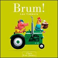 Brum!