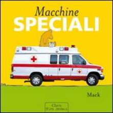 Macchine speciali. Ediz. illustrata.pdf