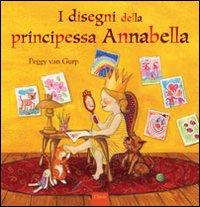 I disegni della principessa...