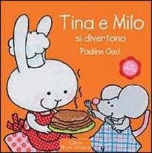 Tina e Milo si divertono.pdf