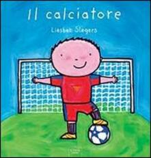 Il calciatore.pdf