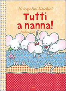 Listadelpopolo.it Tutti a nanna! Image