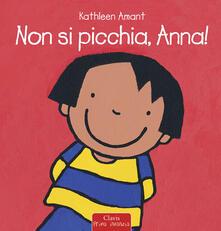 Non si picchia, Anna!.pdf