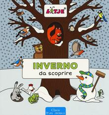 Squillogame.it Inverno da scoprire Image