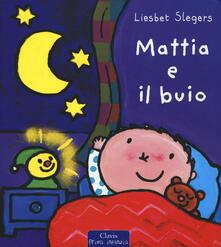 Ipabsantonioabatetrino.it Mattia e il buio Image