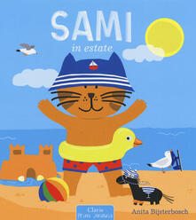 Sami in estate. Ediz. a colori.pdf