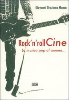 Capturtokyoedition.it Rock'n roll Cine. La musica pop al cinema... Image