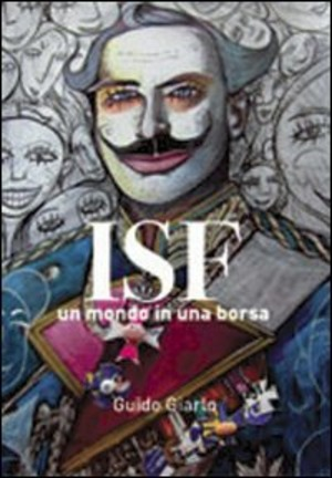 ISF il mondo in una borsa