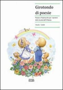 Girotondo di poesie.pdf