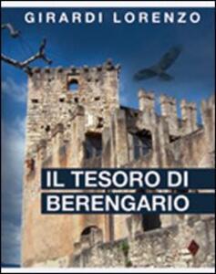 Il tesoro di Berengario