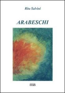 Arabeschi