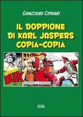 Il doppione di Karl Jaspers copia-copia