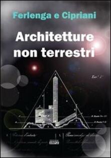 Winniearcher.com Architetture non terrestri Image