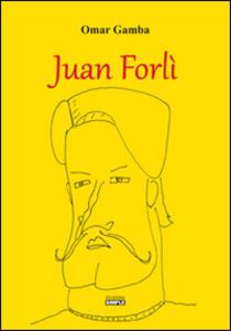 Juan Forlì