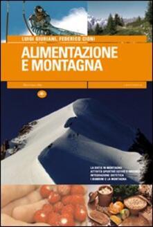 Alimentazione e montagna.pdf