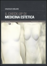 Il check-up di medicina est...