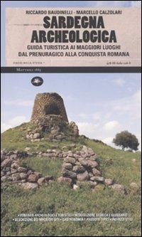 Sardegna archeologica. Guid...