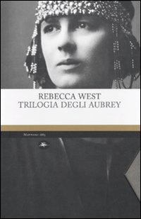 Trilogia degli Aubrey